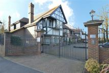 Duplex for sale in Buckley Court...