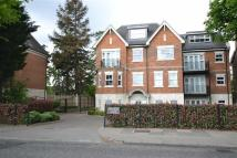 2 bedroom Penthouse for sale in The Ridgeway, Enfield