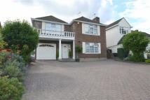 4 bedroom Detached home for sale in Kingwell Road...