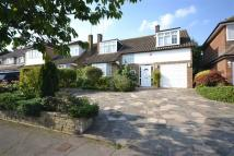 3 bedroom Detached property for sale in Courtleigh Avenue...