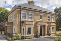 property for sale in Camlet Way, Hadley Wood, Hertfordshire