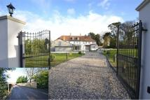 The Ridgeway Detached property for sale