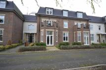 Apartment for sale in Beech Hill, Hadley Wood...