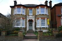6 bedroom Detached house for sale in Hadley Road, New Barnet...