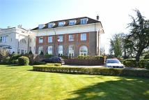 Ludgrove Hall Flat for sale