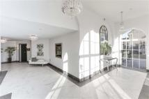 new Apartment in Antlia Court...