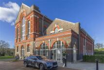 new development for sale in Antlia Court...