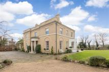7 bedroom Detached property for sale in Hadley Common...