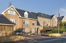 Slades Hill Flat for sale