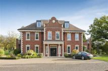 Detached property for sale in Leggatts Park...