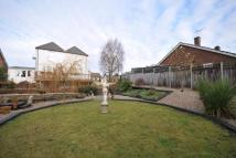 3 bed Detached house in Sturry, Canterbury, Kent