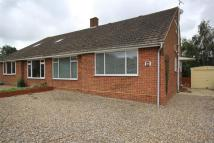 4 bedroom Semi-Detached Bungalow in Sturry, CANTERBURY, Kent