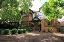 4 bed Detached property for sale in CANTERBURY, Kent
