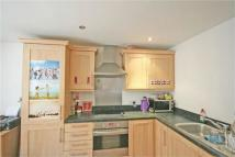 1 bedroom Apartment in CANTERBURY, Kent