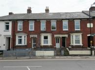 Terraced house for sale in CANTERBURY, Kent