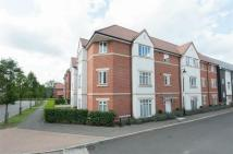 Ground Flat for sale in CANTERBURY, Kent
