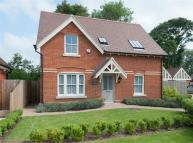 4 bedroom Detached property in CANTERBURY, Kent
