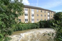 Retirement Property for sale in CANTERBURY, Kent