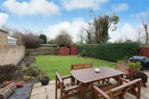 semi detached house in Sturry, CANTERBURY, Kent