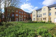 Retirement Property for sale in Roper Road, CANTERBURY...