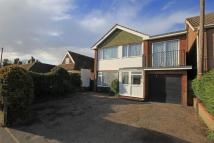 Detached property for sale in Sturry, CANTERBURY, Kent