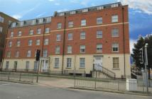 Apartment for sale in CANTERBURY, Kent