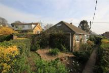 3 bedroom Detached Bungalow in Sturry, CANTERBURY, Kent