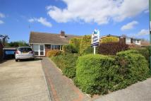 3 bedroom Semi-Detached Bungalow for sale in Sturry, CANTERBURY, Kent
