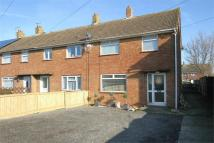 3 bedroom End of Terrace house for sale in Aylesham, CANTERBURY...