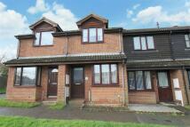 Aylesham Terraced property for sale