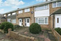 Aylesham Terraced house for sale