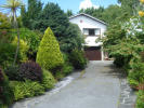 4 bedroom Detached home for sale in Wexford, Wexford