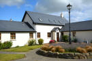 3 bedroom semi detached property for sale in Wexford, Carne