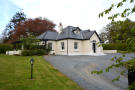 4 bedroom Detached home for sale in Enniscorthy, Wexford
