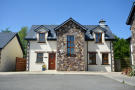 3 bed Detached home for sale in Duncormick, Wexford