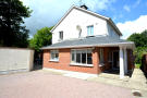 4 bed Detached home for sale in Wexford, Wexford