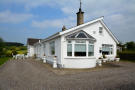 4 bed Detached house in Blackwater, Wexford