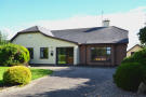 3 bedroom Detached property in Curracloe, Wexford