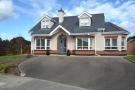 3 bed Detached house in Ballymurn, Wexford
