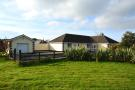 6 bed Detached home in Killinick, Wexford
