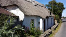 Cottage for sale in Wexford, Kilmore Quay