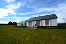 3 bed Detached house for sale in Curracloe, Wexford