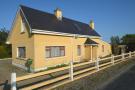 4 bedroom Detached home in Cleariestown, Wexford