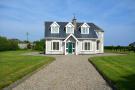 3 bedroom Detached home in Carne, Wexford