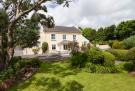 5 bedroom Detached property in Barntown, Wexford