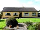 Detached home in Kilrane, Wexford