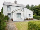 3 bed Detached property in Murrintown, Wexford