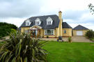 4 bed Detached home in Taghmon, Wexford