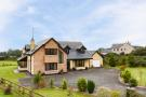 Detached property in Murrintown, Wexford
