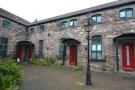 2 bed Apartment in Wexford, Wexford